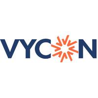 vycon image