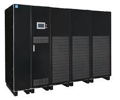 FUji UPS 225-1000
