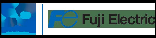 Fuji-Logo-50