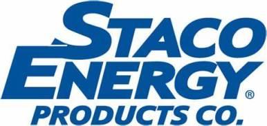 staco image